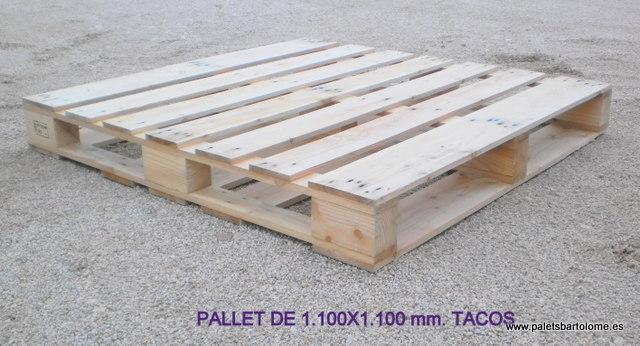 164_130117_1.100X1.100-copia.jpg