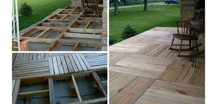 terraza-cubierta-palets-mueble-e1527676179340.jpg