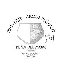 PEÑA-DEL-MORO.jpg
