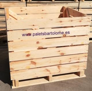 https://www.paletsbartolome.es/wp-content/uploads/2018/11/IMG_20181009_125434-001.jpg