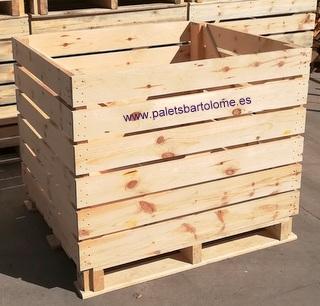 https://www.paletsbartolome.es/wp-content/uploads/2018/11/IMG_20181009_125509.jpg